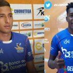 Olimpia emite comunicado sobre polémica de José Mario Pinto y John Paul Suazo