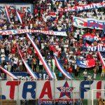 Agotados los boletos para el partido entre Olimpia y Marathón