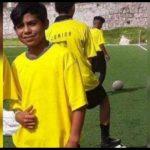 Una broma sobre un equipo de la Liga Nacional le costó la vida a un adolescente