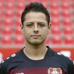 «Chicharito» Hernández saldría del Sevilla para jugar con LA Galaxy