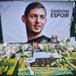 A un año de la muerte de Emiliano Sala, todavía hay preguntas sin resolver