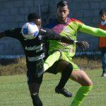 Honduras Progreso derrota 2-1 al Real de Minas y abandona el último lugar