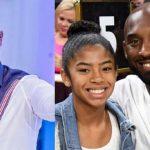 Pastor pide 50 millones de dólares para revivir a Kobe Bryant y a su hija