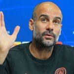 Pep Guardiola: «Nunca entrenaré al Real Madrid y Manchester United»