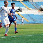 Selección Sub-20 de Honduras goleó 6-0 a Belice