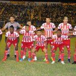Vida le gana 3-1 a Motagua y es el nuevo líder del torneo Clausura