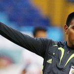 Guatemalteco Walter López pitará final de Copa Premier entre Olimpia y Real España
