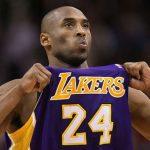 Muere Kobe Bryant, leyenda del baloncesto tras un accidente de helicóptero