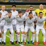 Atlanta United llega este lunes a San Pedro Sula para enfrentar a Motagua