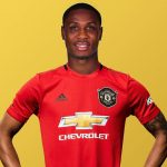 Por temor al coronavirus, Manchester United aparta a Ighalo de sus compañeros