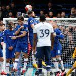 El discipulo superó al maestro: Lampard se impone a Mourinho y Chelsea se afianza en puestos Champions