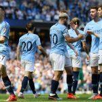 La UEFA expulsa al Manchester City de la Champions League por dos años