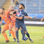 Hoy se juegan los cinco partidos de la séptima jornada del Clausura