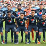 Motagua anuncia precios y horario para el partido ante el Atlanta United