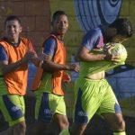 Real de Minas gana 1-0 y agudiza la crisis de la UPNFM