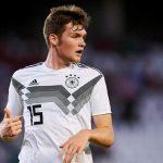 «Tuve miedo», admite el primer futbolista alemán con coronavirus