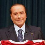 Berlusconi dona 10 millones para luchar contra el coronavirus en Milán
