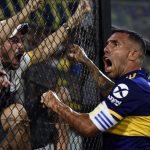 Boca Juniors, campeón de la Superliga Argentina 2020