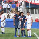 Conapid pide que el clásico Motagua-Olimpia no se juegue en el Estadio Nacional