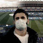 La Liga española se jugará sin público por coronavirus