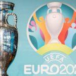 OFICIAL: La UEFA aplaza la Eurocopa hasta 2021