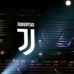 Juventus recauda más de 340.000 euros contra el coronavirus