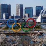Los Juegos Olímpicos de Tokio 2020 ya tienen una nueva fecha de inicio