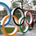 Los Juegos Olímpicos de Tokio no se suspenden por el coronavirus