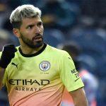 El «Kun» Agüero mete al Manchester City en cuartos de final de la FA Cup