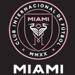 Inter de Miami cambia su escudo por el COVID-19