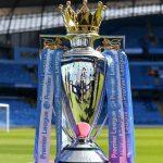La Premier League se suspende hasta el 4 de abril por coronavirus