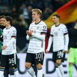 Los futbolistas de la selección de Alemania donan 2,5 millones de euros en lucha contra Coronavirus