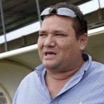Ricardo Elencoff pide declarar desierto el torneo Clausura