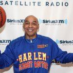 La figura de los Harlem Globetrotters Fred «Curly» Neal muere a los 77 años