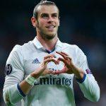 Gareth Bale dona medio millón de euros a un hospital que lucha contra el coronavirus