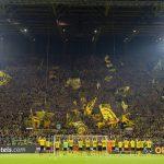 Borussia Dortmund devolverá el dinero de las entradas y abonos a sus aficionados