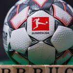 La Bundesliga confirma que volverá el 9 de mayo a puerta cerrada