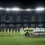 Conmebol ratifica eliminatorias mundialistas para este año