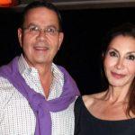 Comunicado de la familia de Rafael Callejas sobre su muerte
