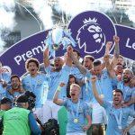 El Manchester City no hará recorte salarial a sus empleados