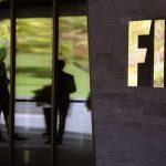 Comité médico de la FIFA cree que fútbol no puede volver antes del mes de septiembre