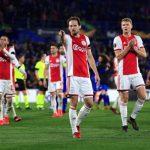 Holanda declara desierta la Eredivisie, el Ajax no será campeón