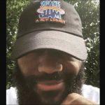 LeBron James revela el logo y el nombre de la secuela de «Space Jam»