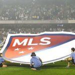 La MLS extiende suspensión de su temporada hasta el 8 de junio por el coronavirus