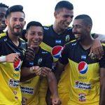 FESFUT ya no reconoce al Once Deportivo como campeón