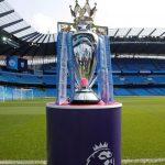 La Premier League perdería más de 1.000 millones si no concluye la liga