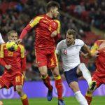 La UEFA aplaza partidos de selecciones de junio y abre opción a acabar ligas
