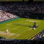 Anulado torneo de Wimbledon debido a la crisis del coronavirus