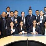 Árbitros hondureños se capacitarán con cursos online impartidos por FIFA