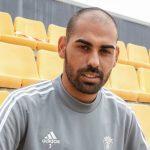Compañero de Anthony Lozano en Cádiz prefiere retirarse del fútbol por miedo al coronavirus